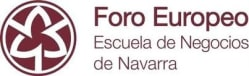 Foro Europeo Business School