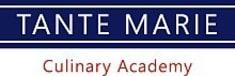 Tante Marie Culinary Academy