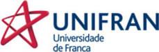 Universidade de Franca (UNIFRAN)