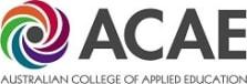 Australian College of Applied Education