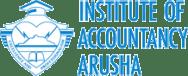 Institute of Accountancy Arusha