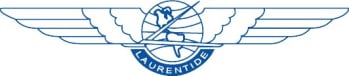 Laurentide Aviation