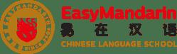 EasyMandarin