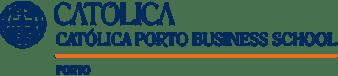 Catolica Porto Business School