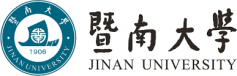 Jinan University - School of Management