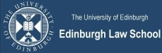 Edinburgh Law School - The University of Edinburgh