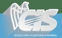 CIS - Scuola per La Gestione D'Impresa