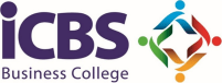 ICBS Business College