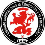 IEEF  Instituto Español para la Educación y la Formación