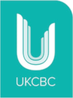 The UK College of Business and Computing (UKCBC)