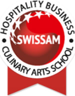 SWISSAM Hospitality Business & Culinary Arts School