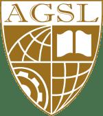 Australian Graduate School of Leadership
