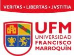 Universidad Francisco Marroquin