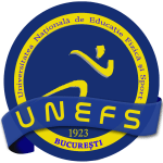 National University of Physical Education and Sports