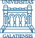 """""""Dunarea de Jos"""" University of Galati"""