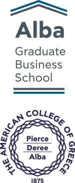 ALBA Graduate Business School