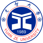 Yuan Ze University & College of Management