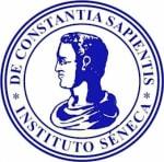 Instituto Séneca - Centro Internacional de Postgrado