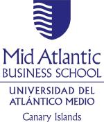 MID ATLANTIC Business School