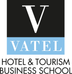 Vatel Hotel & Tourism Business School