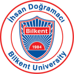 Bilkent University Graduate School of Engineering and Science