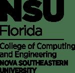 Nova Southeastern University, College of Computing and Engineering