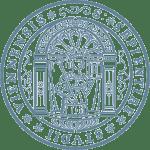 University of Vienna - Human Rights Program