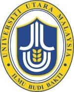 UUM Othman Yeop Abdullah Graduate School of Business