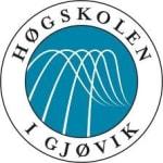 Gjøvik University College (GUC)
