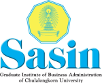 Sasin Graduate Institute of Business Administration