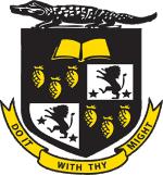 The Mico University College