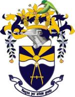 University of Technology, Jamaica (UTech)