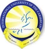 International University of the Caribbean