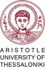 Aristotle University Thessaloniki