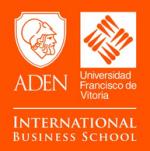 UFV-ADEN INTERNATIONAL BUSINESS SCHOOL