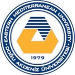Eastern Mediterranean University Faculty of Business and Economics