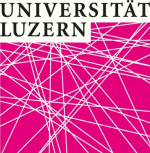 University of Lucerne - The Department of Health Sciences and Health Policy