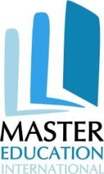Master Education International - Dubai / Sharjah