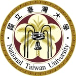 National Taiwan University College of Management