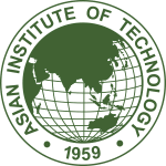 Asian Institute of Technology