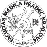 Charles University Faculty of Medicine in Hradec Králové