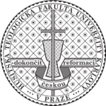 Charles University Hussite Theological Faculty