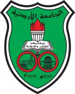 The University of Jordan - School of Business