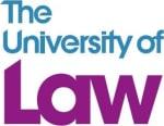 The University of Law Postgraduate Programmes
