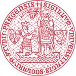 Faculty of Social Sciences, Charles University (FSV UK)