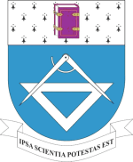 Gheorghe Asachi Technical University Of Iasi
