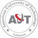 American University Of Technology