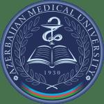 Azerbaijan Medical University