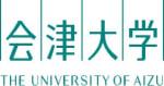 The University Of Aizu