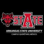 A-STATE Queretaro